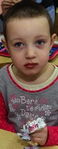 girl at Old Borisov.jpg
